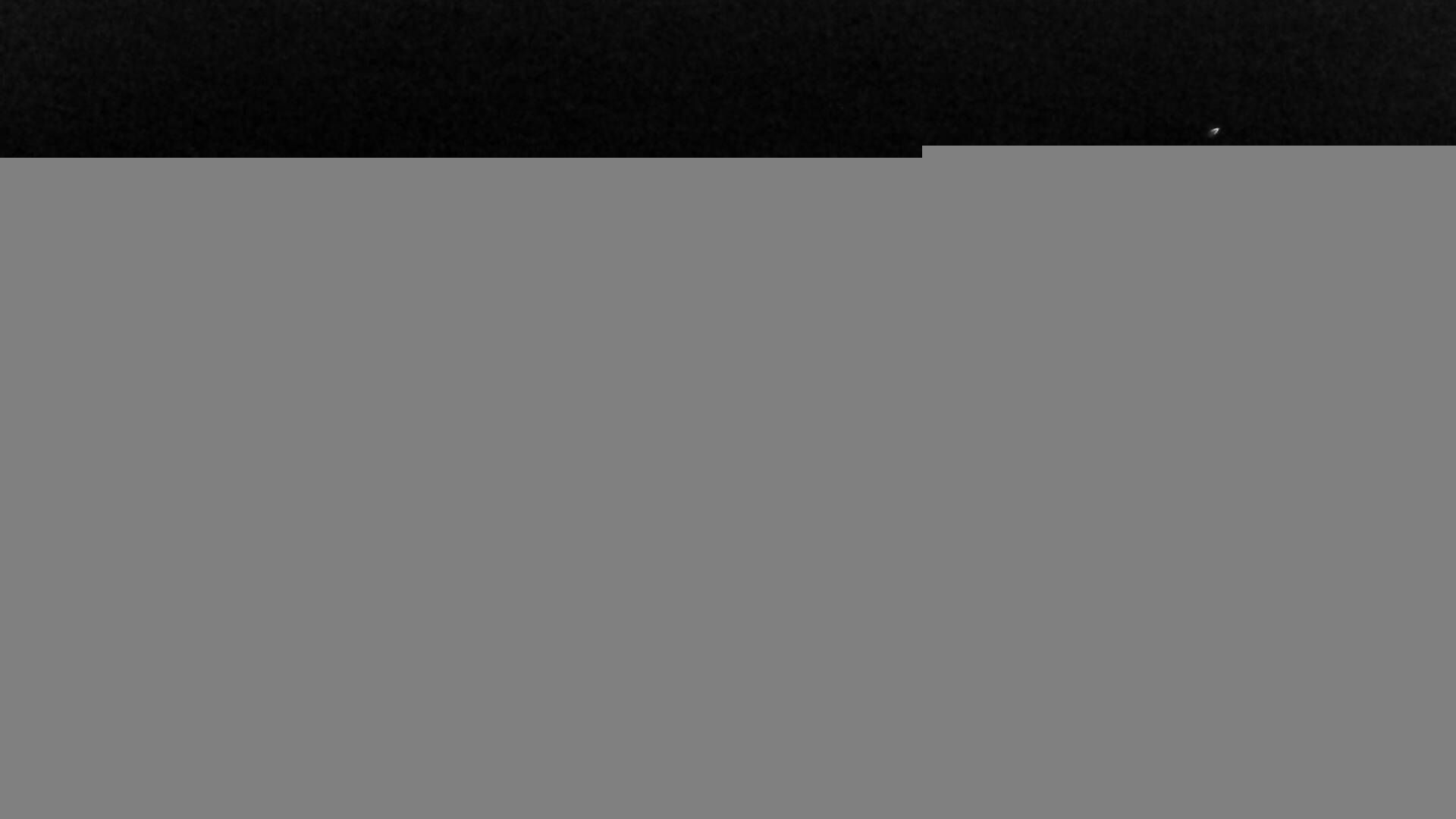 webcam Santa Caterina Valfurva (SO, 1740 m) in tempo reale